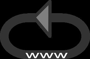 Portais Web | Seo Backlinks
