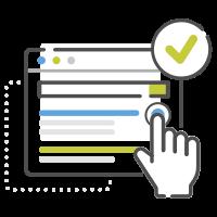 Portais Web | Rede Display