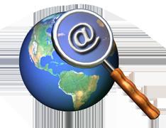 Email Marketing | Portais Web