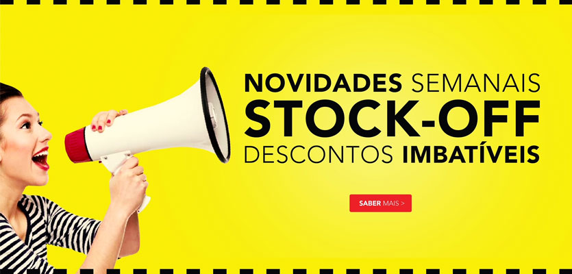 Stock-Off